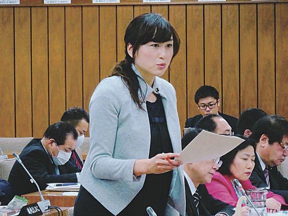 本気を見せれば社会は変わる。女性議員の壁を乗り越え、岩手県議初の出産に臨む吉田けい子さん