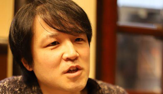 【第2回】「被災地での学びは尽きない」ライター・矢田海里さん