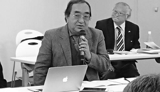 日本の役所とは大きな違い!未来型国家エストニアの最先端の行政サービスレポート