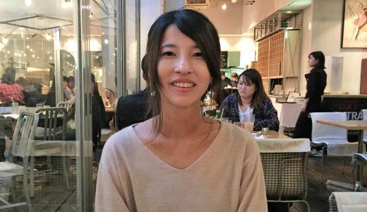 「お手伝い」と「旅」を合わせた新事業に燃える 株式会社おてつたびの永岡里菜さん
