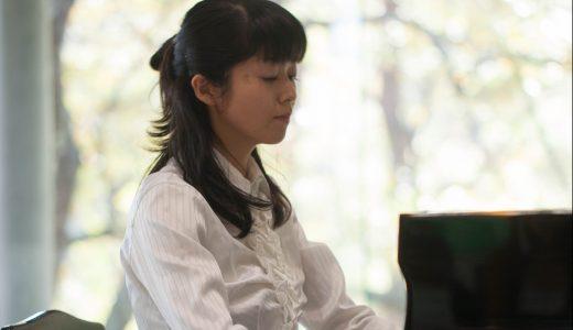 """音楽は全世代をつなぐもの。その実践の場""""夢見草""""を主宰する、音楽家・原葉子さん"""