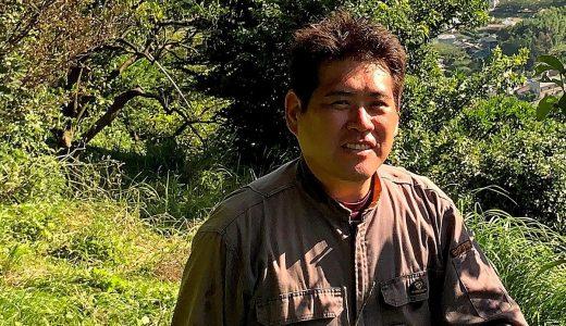農業と自然エネルギーを組み合わせた「地域自給圏」の実現に突き進む小山田大和さん
