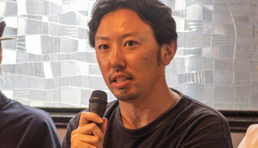 小規模飲食店が協力してランチを配達 埼玉県熊谷市の「クーマーイーツ!」自粛が続く中で新たな〝飲食コミュニティ〟を立ち上げ