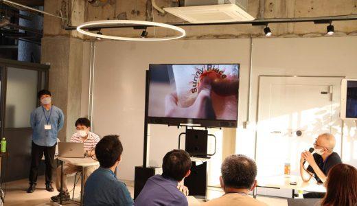 市民映像クリエイターを育成する「合志市クリエイター塾」に、青森県六戸町、石川県内灘町が参加